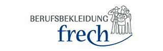 Berufsbekleidung Frech | 72336 Balingen
